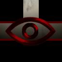 One Eyed Teddies