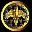 The Trade Federation Inc.