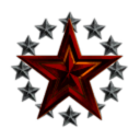 Russian SOBR - EVE Online corporation