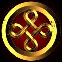 Licentia Ex Vereor