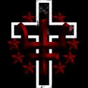 Devil Human Dark Side