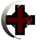 Heavens Gate Consortium