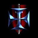 Chevaliers de la Croix Du Sud