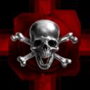 Demon-War-Lords