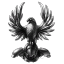 Dreagos Corp