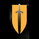 Talos Command