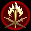 32nd Fleet Navy