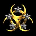 Stellar Sciences Inc.
