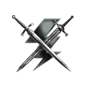 Immortal Clan