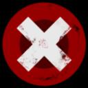 X-PERTS