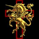Black Lotus Clan