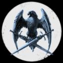 Caldari Expeditionary Legion