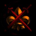 AAA Community