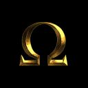 Section Omega