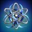 Eve Corporation15412