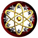 19th Star Logistics
