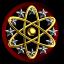19th Star Logistics