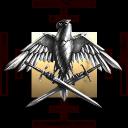 Vengeance Gaming Inc.