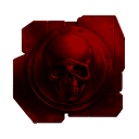 Testicle of Doom
