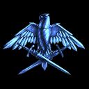 O.F. Miner Division