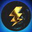 Stormsphere Universal