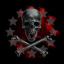JunKYarD Mafia