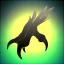 Adamanteus Corvus