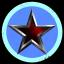 FireStar Inc
