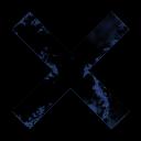 EVE-EX