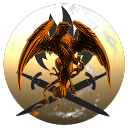 Firebird Squadron