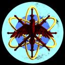 Legion of Triumviratus