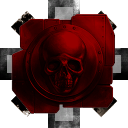 Carnage Inc