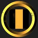 Oberon Incorporated