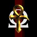 Hades Omega