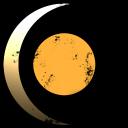 Solarflare Heavy Industries