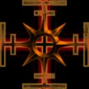 Dark Underground Forces