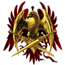Mercenaries of Andosia