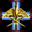 Legio Conquistus