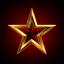 Estel Arador Corp Services