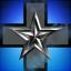 Silver Star Federation