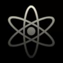 Quantum Mechanics Labs