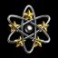 The Black Enigma Order