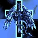 Mortis Angelus