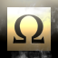 Omnia-Tech