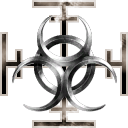 Eldar Imperium