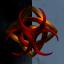 Eerie Industries