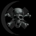 Yakuza Corp
