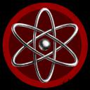 Atomic Energy Corp