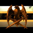 German Eagles