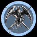 The Marauder Coalition